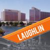 Laughlin Travel Guide
