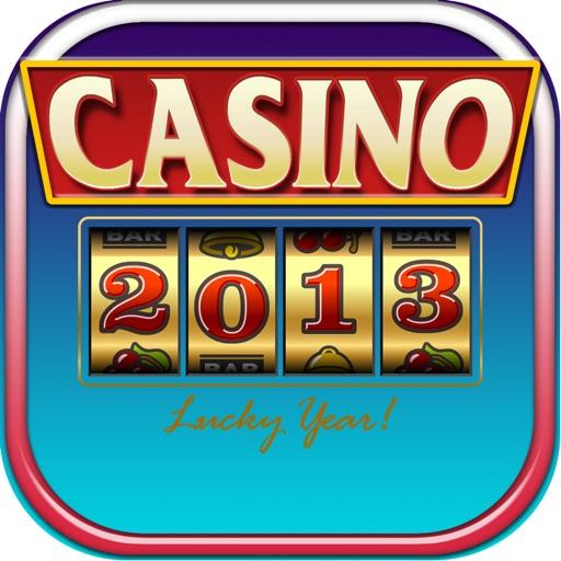 Deluxe Edition Royal Slots Arabian - FREE Las Vegas Casino Game