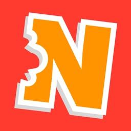 NomSnap