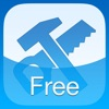 Do It Yourself App Free
