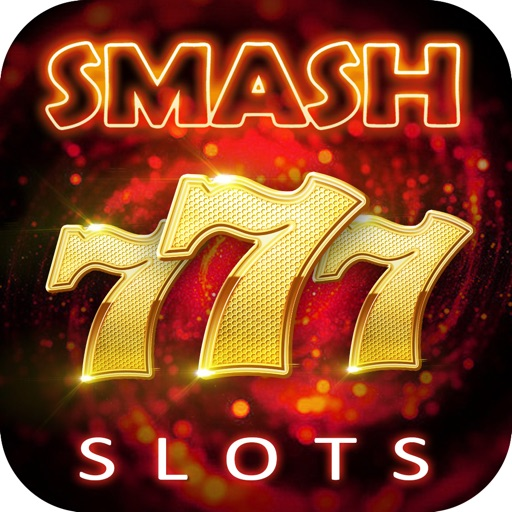 Smash Slots