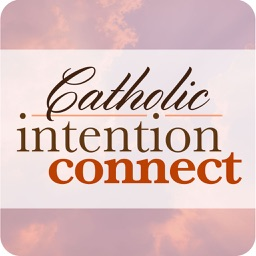 Catholic Intention Connect