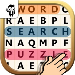 Word Search Puzzle v3.0