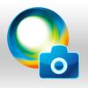 Foto-Cloud von Sony: PlayMemories Online