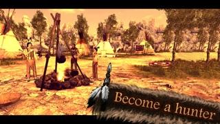 Evolution:狩人インディアン - Unlimitedのおすすめ画像2