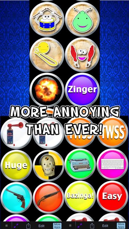 Annoying Box Two! screenshot-3