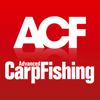 Advanced Carp Fishing - For the dedicated angler
