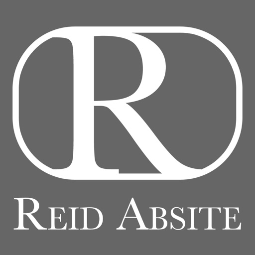 Reid Absite Review
