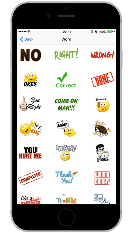 Extra Emojis Free - Adult Icons Emoticons for Texting screenshot-4