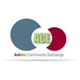 ArkBar Community Exchange (ACE)