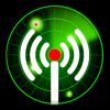 Ha Nguyen - Network WIFI Scanner: Analyzer Internet Ping Tool artwork