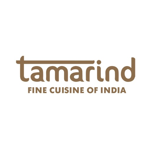 Tamarind To Go icon