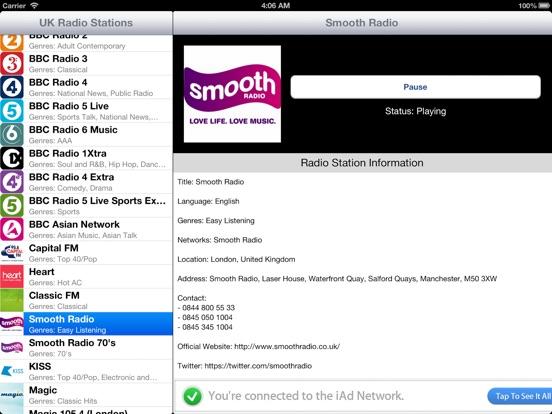 Love life love music smooth radio