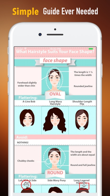 How to Contour For Your Face Shape-Tips and Guide