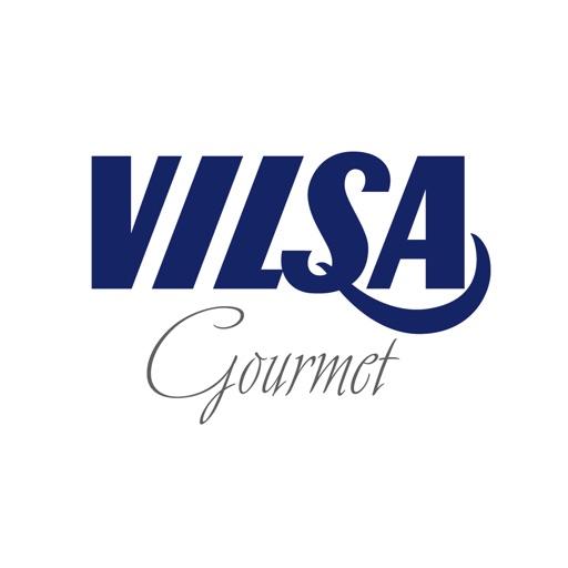 VILSA Gastronomie Finder