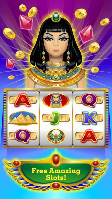 Slots King Slot Machine Games