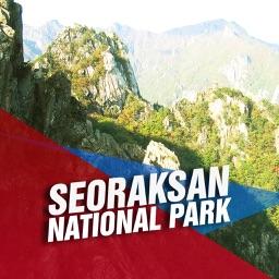Seoraksan National Park Tourism Guide