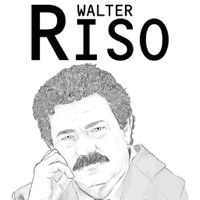 Codes for Walter Riso - free ebooks Hack