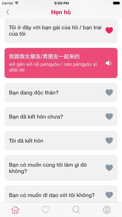 Tiếng Trung Giao Tiếp Cho Người Việt