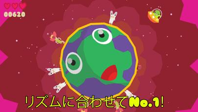 Planet Questのおすすめ画像2