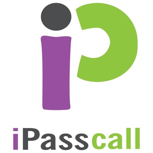 iPasscall