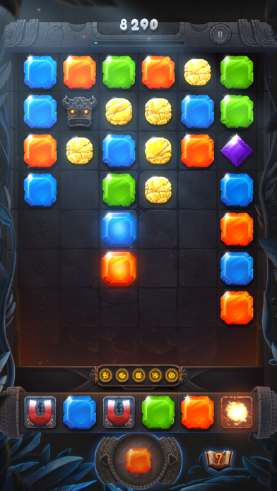 Totem Forge screenshot 6