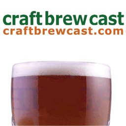 Craft Brew Cast: Microbrew Fests & Brewery News