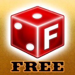 farkle dice free on the app store