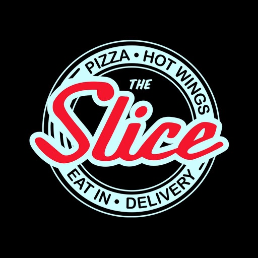 The Slice To Go