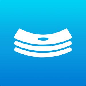 Tipity — Tip Calculator app