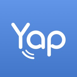 YapApp free video calls and chat