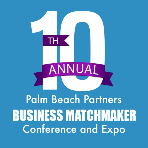 PBP Business MatchMaker