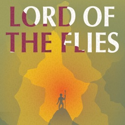 Lord of the Flies - sync transcript