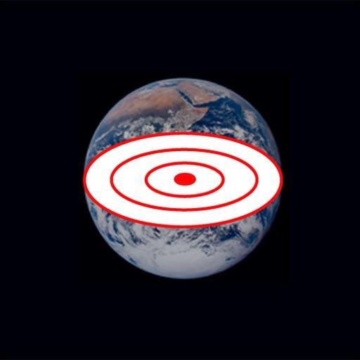 Earthquake News