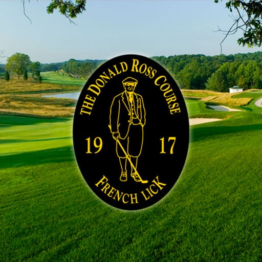 Opinion Donald ross course french lick in
