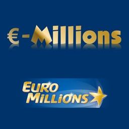e-Millions