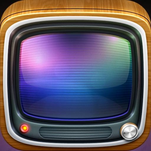 TV HD Italia