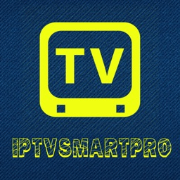 IPTV SMART PRO