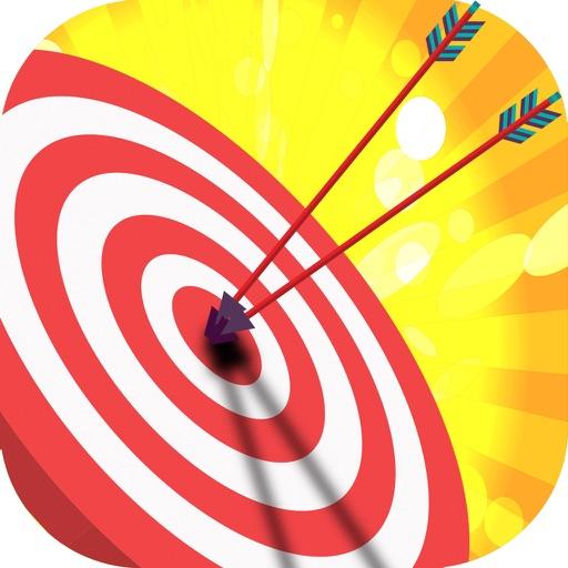 Archery Bow Fun – Arrow Games