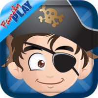 Codes for Pirates Adventure All in 1 Kids Games Hack