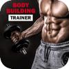 Body Building Trainer.