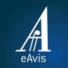 Aftenbladet eAvis