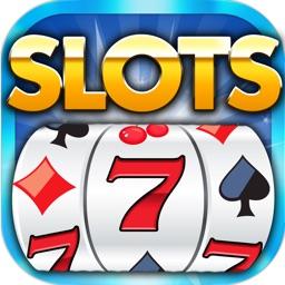 Las Vegas Real Slots 2