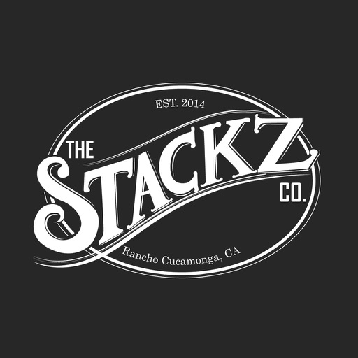 The Stackz Co