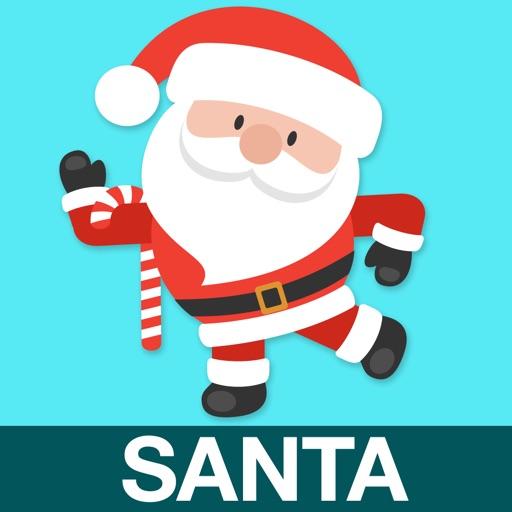 Ace Santa Claus Math