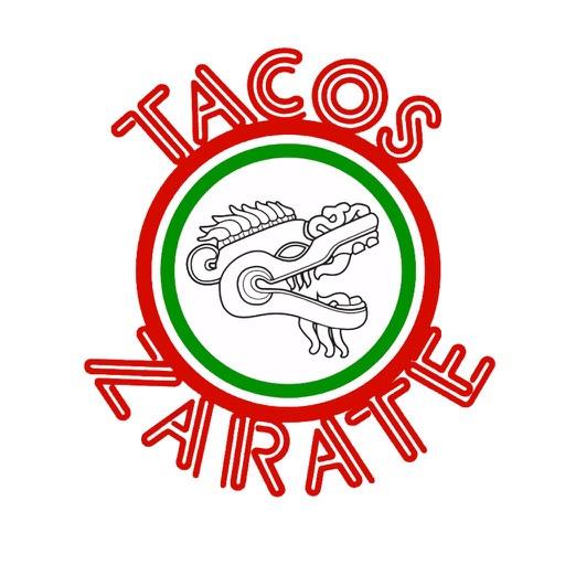 Tacos Zarate