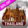 Thailand Hotel 80% Deals
