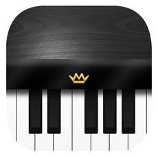 Activities of Free Piano. (Premium)