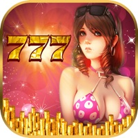 Codes for Lucky Party Girl Slots - 777 Classic Vegas Casino Hack