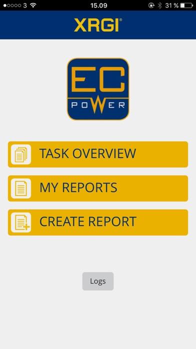 点击获取EC POWER SERVICE